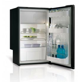 VITRIFRIGO C85iA, 12/24/230 V, 85 litrů, eutektická deska Kompresorové autochladničky