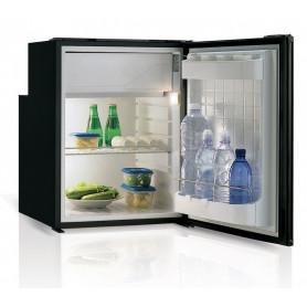 VITRIFRIGO C90i 12/24/230 V, 90 litrů, pevná chladící jednotka Kompresorové autochladničky