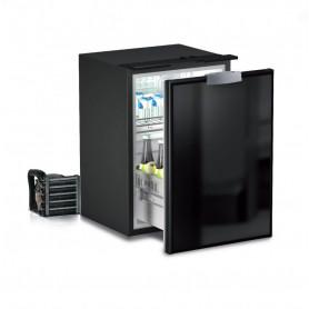 VITRIFRIGO C42DW výsuvná chladnička 12/24 V 42 litrů, externí kompresor Kompresorové autochladničky