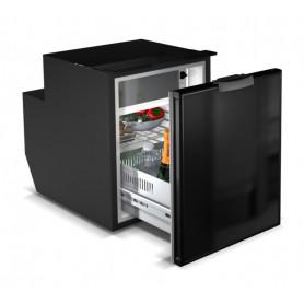 VITRIFRIGO VITRIFRIGO C51DW výsuvná chladnička 12/24 V 51 litrů