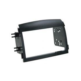 Univerzální LED světla  1-sj-287 sj-287 LED světla pro denní svícení, 120x36mm, ECE