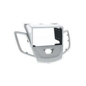 Zadní kamery OEM  1-c-vw01 Kamera formát PAL do vozu VW Polo, New Beetle, Jetta, Škoda Superb 08-
