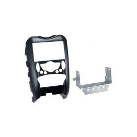 372469 Adapter 2DIN autoradia BMW Mini Redukce pro 2DIN autorádia