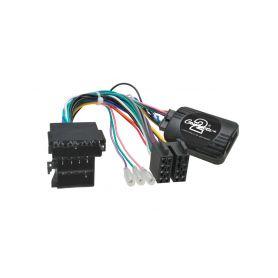 Connects2 240030 SAR003 Adapter pro ovladani na volantu Alfa Romeo 147 / GT Ovládání z volantu