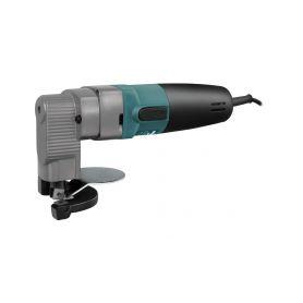 EXTOL INDUSTRIAL Nůžky na plech elektrické, 500W, 6 Nm, IES 25-500, 8797202 záruka 3 roky EXTOL-INDUSTRIAL