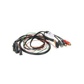 222659 Kabel pro AV adapter Mercedes Comand 2.0 / Comand APS OEM ostatní