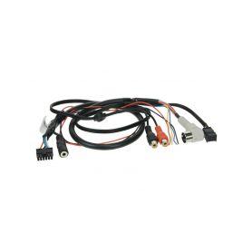 ACV 222660 Kabel pro AV adapter Mercedes Comand 2.5 OEM ostatní