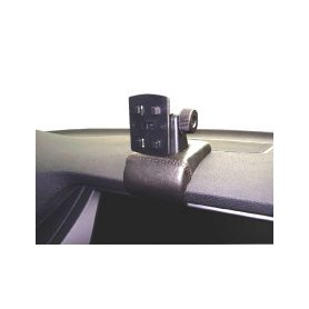 HaWeKo 213100 BMR065 Konzole pro navigace BMW X5 Konzole pro navigace