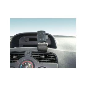 HaWeKo 213100 RER095 Konzole pro navigace RENAULT Kango (09-) Konzole pro navigace