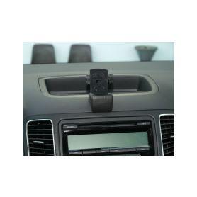 HaWeKo 213100 SER055 Konzole pro navigace VW Sharan / SEAT Alhambra Konzole pro navigace