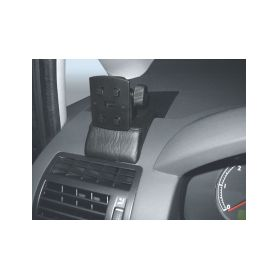HaWeKo 213100 VWR045 Konzole pro navigace VW Sharan / SEAT Alhambra / FORD Galaxy Konzole pro navigace