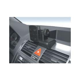 HaWeKo 213100 VWR075 Konzole pro navigace VW Touran Konzole pro navigace