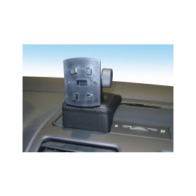 HaWeKo 213100 VWR155 Konzole pro navigace VW Golf V. / Jetta Konzole pro navigace