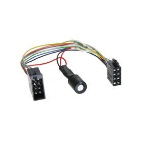 252187 Stabilizator napeti pro START / STOP system ISO OEM/ISO adaptéry