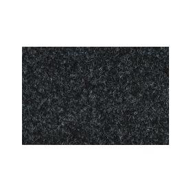 Mecatron 374032 M10 Potahova latka antracit Potahové materiály