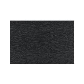 Mecatron 374200 Imitace kuze cerna matna Potahové materiály