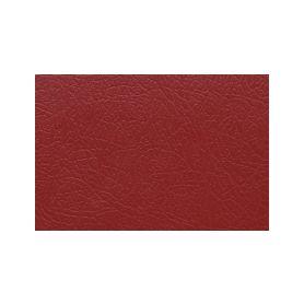 Mecatron 374210 Imitace kuze cervena Potahové materiály