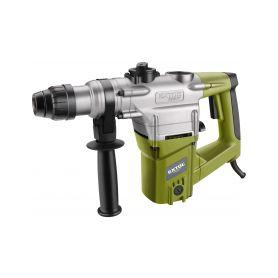 EXTOL-CRAFT EX401232 Kladivo vrtací, SDS plus, 5J, 13mm, 401232 Kladiva