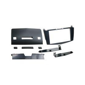 Přenosné bezdrátové reproduktory Jam Audio 3-hmdhx-p505gy Jam Audio Hang Around šedý