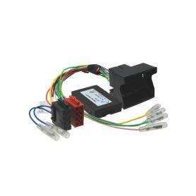 240020 SVW011 Adapter pro ovladani na volantu VW / Seat / Skoda Ovládání z volantu