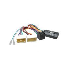Connects2 240030 SKI004 Adapter pro ovladani na volantu Kia Ovládání z volantu