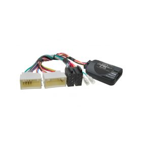 Connects2 240030 SHY008 Adapter pro ovl.na volantu Hyundai i30, i40 / Kia Ceed Ovládání z volantu