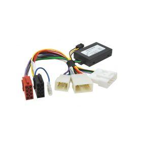 240020 SSU013 Adapter pro ovladani na volantu Subaru Legacy / Outback (12-) Ovládání z volantu