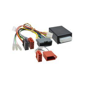 240024 SCR011 Adapter pro ovladani na volantu Chrysler / Dodge / Jeep Ovládání z volantu