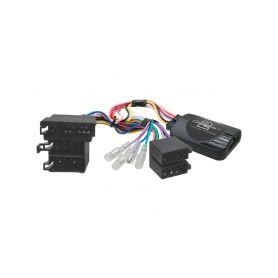 Connects2 240030 SFO009 Adapter pro ovladani na volantu Ford Ka Ovládání z volantu