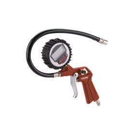 EXTOL PREMIUM Řezač trubek s odhrotovačem, O 3-42mm, řezací kolečko 20x6x4,8mm, HSS, EXTOL PREMIUM 4-ex8848015