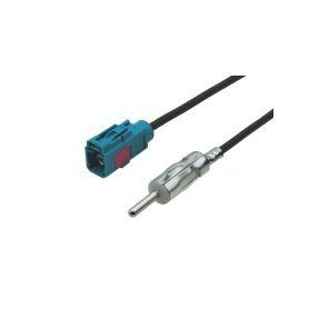 299931 Prodluzovaci kabel DIN - FAKRA Prodlužovací kabely a svody