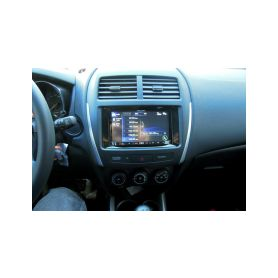 Adaptér pro připojení repro Fiat / Lancia / Peugeot - 1