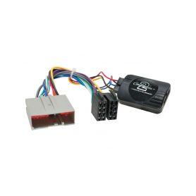 Connects2 240030 SFO012 Adapter pro ovladani na volantu Ford Fiesta / Fusion Ovládání z volantu