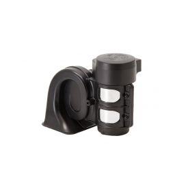 LEB 744051 PN1/24V Twister pneumaticky klakson S kompresorem