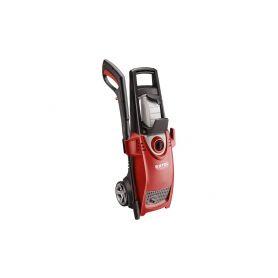 EXTOL-PREMIUM EX8895200 Čistič vysokotlaký s přisáváním a šamponováním, 1800W, HPC 1800 Vysavače a čističe