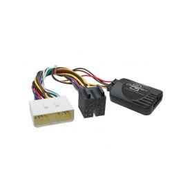 Connects2 240030 SSY003 Adapter pro ovladani na volantu SsangYong Korando II. Ovládání z volantu