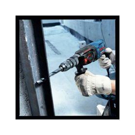 EXTOL PREMIUM Pásky na vodiče barevné, 100x2,5mm, 100ks, (4x25ks), 4 barvy, NYLON EXTOL PREMIUM 4-ex8856192