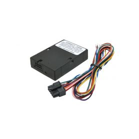 110347 CANM8-PARK CAN Bus adapter CAN-Bus adaptéry