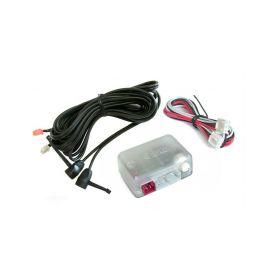 110099 UL-100 ultrazvukovy modul Snímače, čidla a detektory