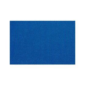 Mecatron 374075 Pruzvucna latka modra Potahové materiály