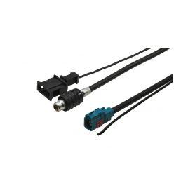 Calearo 7581139 Antenni svod AM/FM Prodlužovací kabely a svody