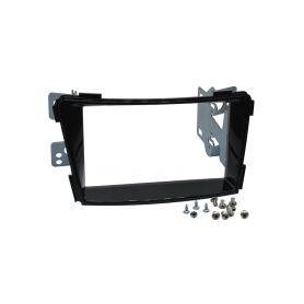 ACV 372536 2D Ramecek 2DIN autoradia Hyundai i40 Redukce pro 2DIN autorádia