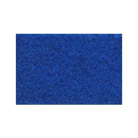 Mecatron 374056 M10 Potahova latka samolepici modra Potahové materiály