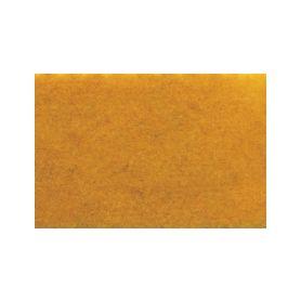 Mecatron 374057 M10 Potahova latka samolepici zluta Potahové materiály