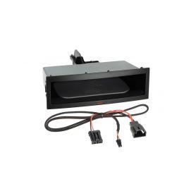 Inbay 870304 ® Qi nabijecka Citroen / Peugeot Inbay - bezdrátové nabíjení