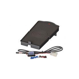 Inbay 870306 ® Qi nabijecka Mercedes C / E Inbay - bezdrátové nabíjení