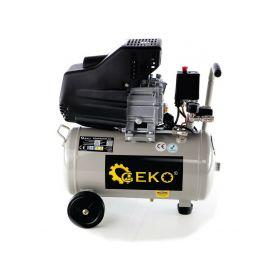 GEKO G80300 Kompresor olejový, 24l Kompresory