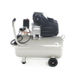 EXTOL CRAFT Postřikovač tlakový zahradní, 5l EXTOL CRAFT 4-ex92602