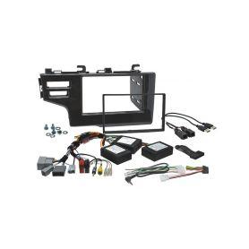 GATEWAY Lite iPOD/USB/AUX vstup Honda - 1