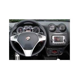 GATEWAY Lite iPOD/USB vstup VW / Seat / Škoda - 1